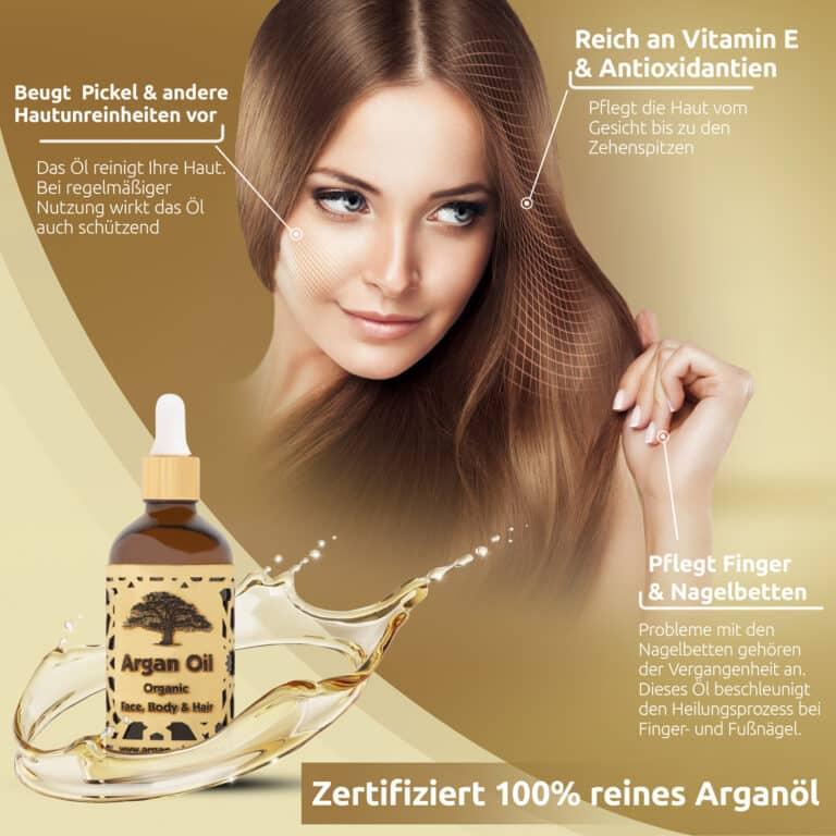 Produktfotografie - Produktbilder - Produktfotograf aus Berlin
