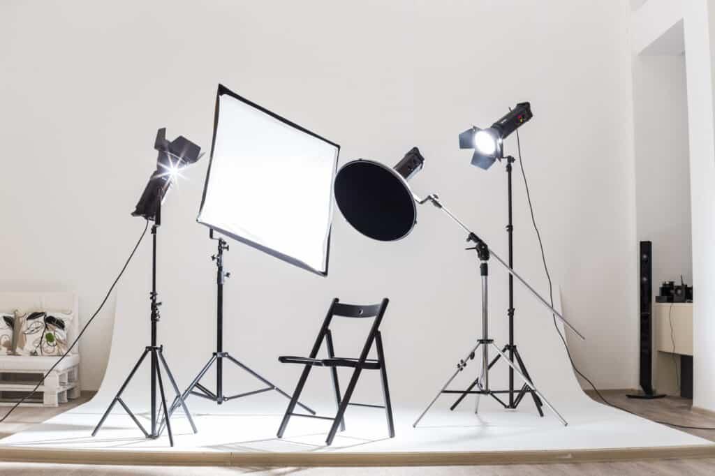 Amazon Produktfotografie: So entsteht das perfekte Bild für deine Artikel