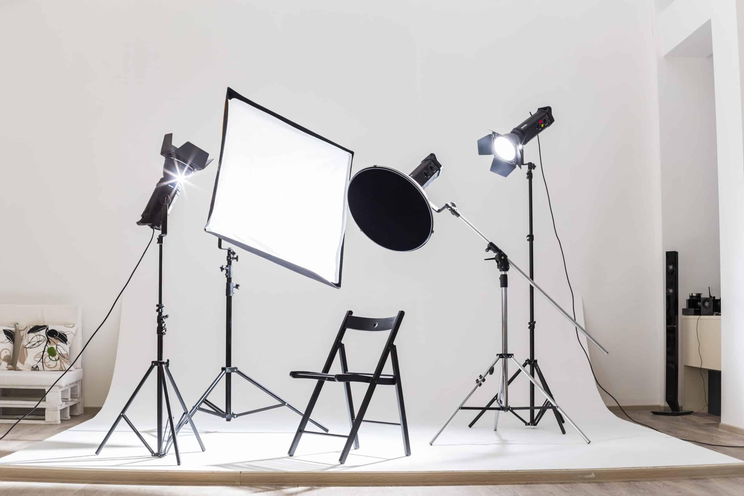 Seo-Pictures.de erklärt Dir wie du mit unseren Tipps, Produktbilder erstellen kannst.