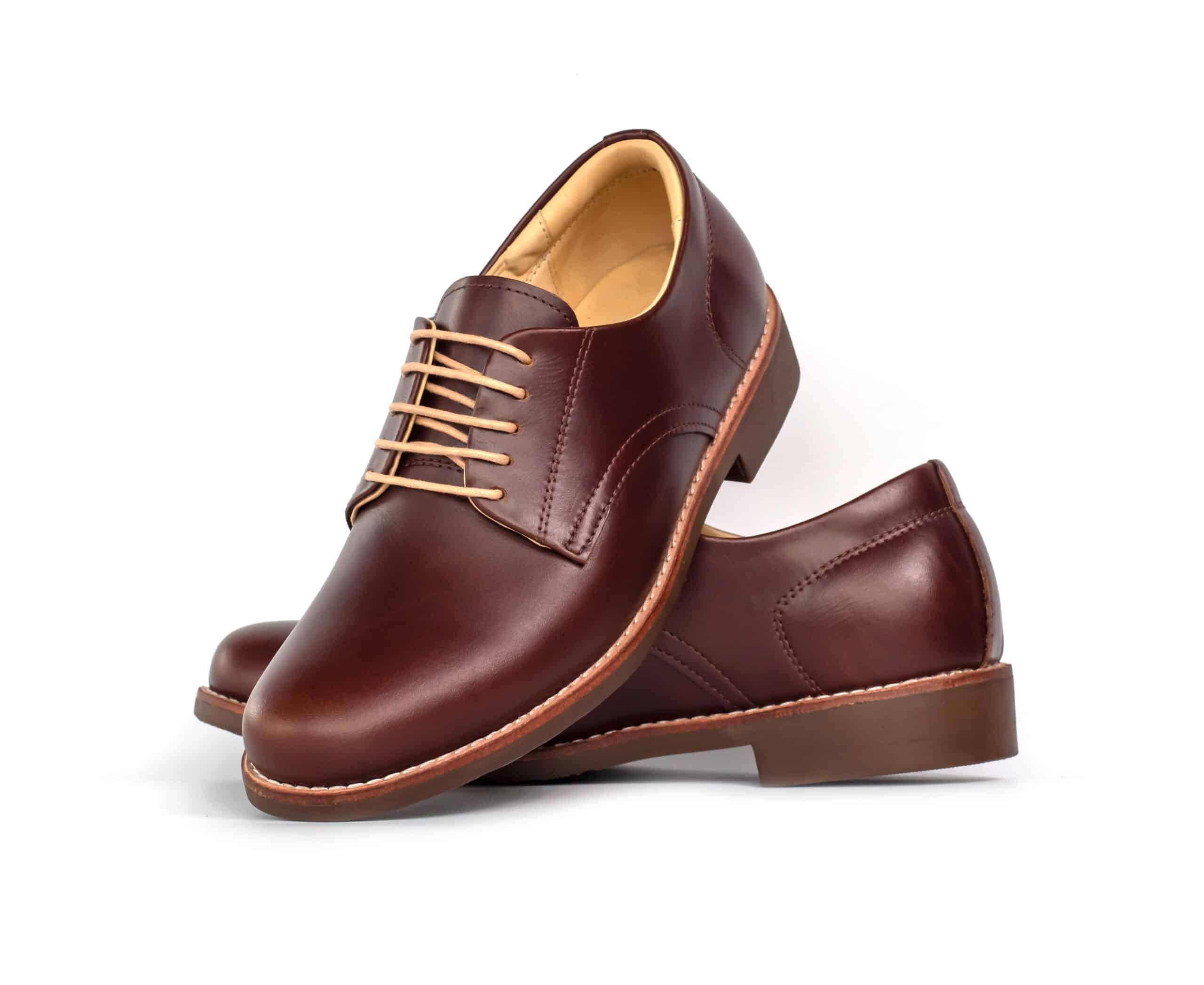 Schuhfotografie – Dynamisch und lebendig aufnehmen
