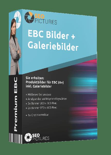 EBC Bilder + Galeriebilder