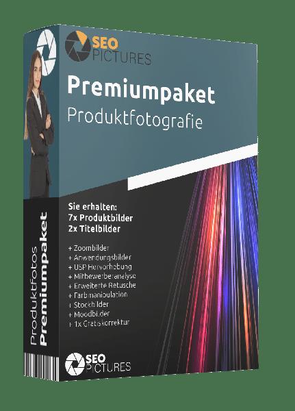 Premiumpaket