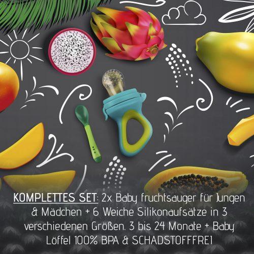 Professionelle Produktfotografie Agentur aus Berlin