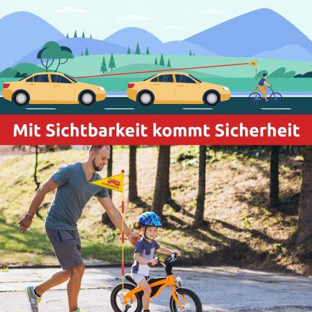 Produktbilder für Online-Shops Professionelle Produktbilder Hochw. Produktbilder ab 150 € - Professionelle Produktfotos Produktbilder Agentur Agentur für Produktbilder